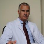 Gifuni Dott. Pasquale